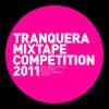 Helder Alencar - Tranquera Mixtape Competition 2011