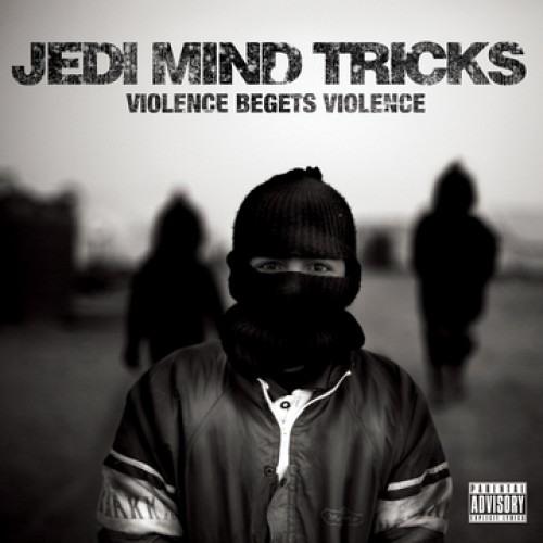 Jedi Mind Tricks - Target Practice