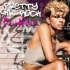 Pretty Girl Rock (Feat kanye West)