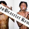 Lil Wayne - Got Money (SlapBracelet Dubstep Remix)