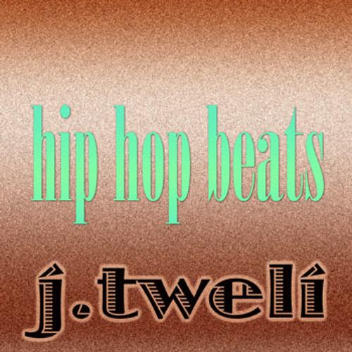 J. Tweli - Old School