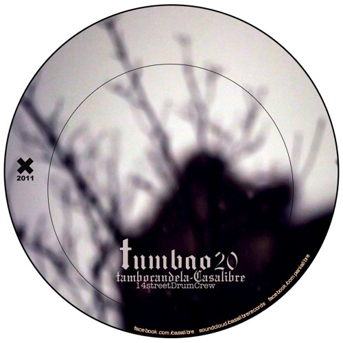 Tumbao20