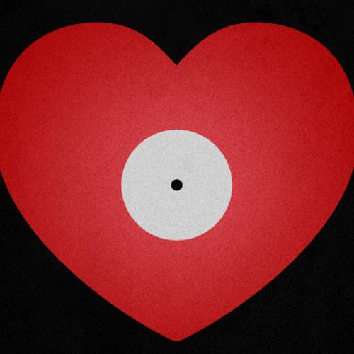 Plastic Love Podcast Episode 006.2 - Steve Raney