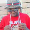 """""""Black Ink & Dead Presidents"""" (Mixtape Intro) Souljr Da Fool Ft. Sk8r Boi"""
