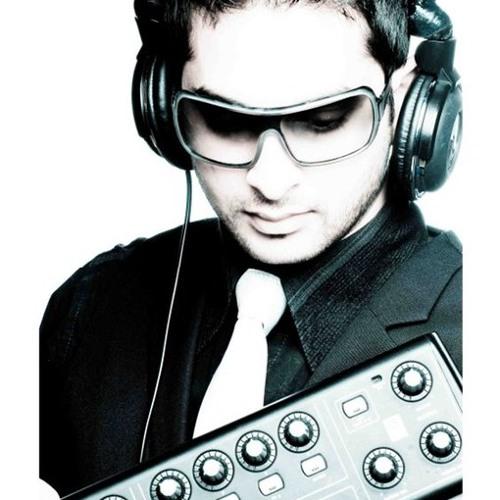 Sadi Gali & Party Rock - Mash Up - DJ Areeb - DJareeb.com