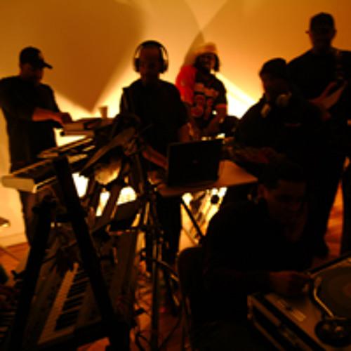 Danceable Band Sounds!!!