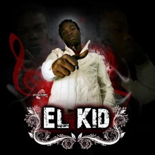 Mix del KID -DJ MikeKill