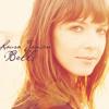 Laura Jansen - Use Somebody (Christian Rusch Remix)