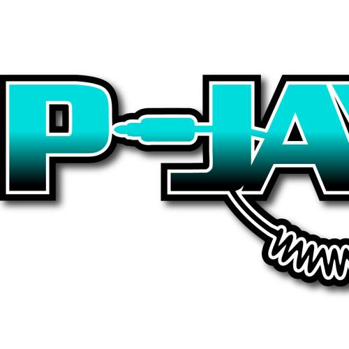 P-JAY's Power 106 Live Radio Sets