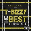 20. The Best Thing Yet (Outro) (DJ Moey)