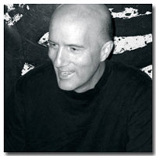 Hal Foster 9 September 2011