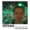 OFFtrack September 13th 2011