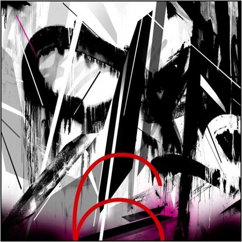 Broken Broken - 2011