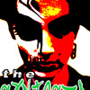 Free Download The Syntesza  Hari Baru Mp3