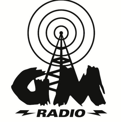 GETME! Radio : Lixo, Jet Letts and Graphics : NTS : 12/09/2011