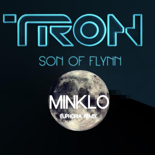 Daft Punk - Son of Flynn (Minklo Euphoria Remix)