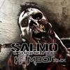 Salmo_-_Il senso dell'odio_(Kombot RMX) !!! FREE DOWNLOAD !!! 320Kbps