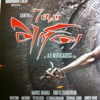Chinese Track From 7Am Arivu - Promo - 320KBps