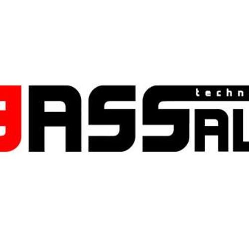 Rafael Polinski - Turmoil (Original Mix) soon on BASS ASSAULT RECORDS !