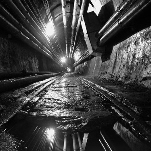 The Tunnel (Clip)