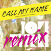 Tove Styrke - Call my name (Dimitri Vangelis & Wyman Remix) PREVIEW [SONY]