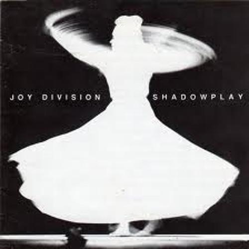 Shadowplay (Joy Division)