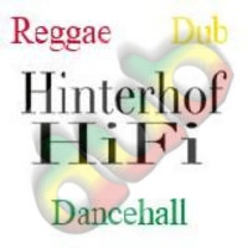 Hinterhof HiFi - Wem gehoert die Welt DUB (suboptional Remix)