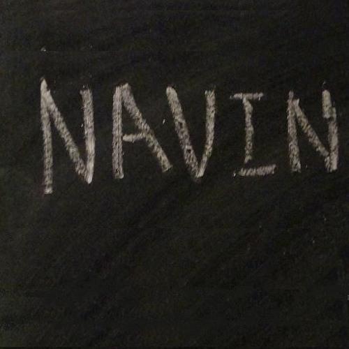 GBA 21 Navin