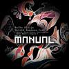 Eelke Kleijn : The Lone Ranger : Hybrid Soundsystem Remix - Out Now!