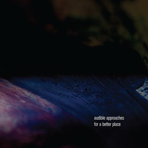 Glitterbug feat Enas Massalha-The Sky Fell Silent