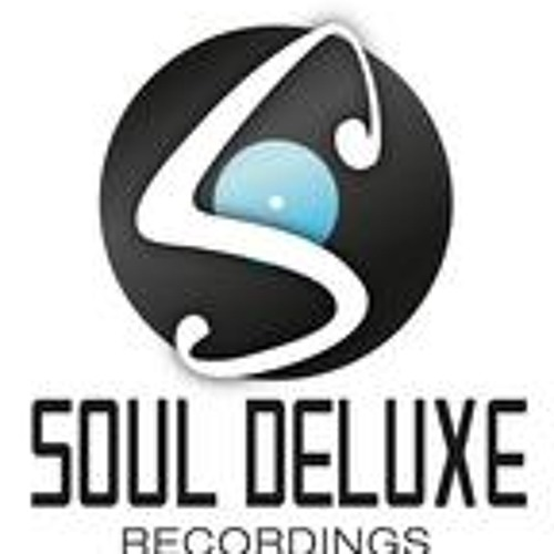 Steven Stone feat. Nicole Mitchell - Show Me Love (Carlos Vargas Phunk Remix) | Soul Deluxe Recordings