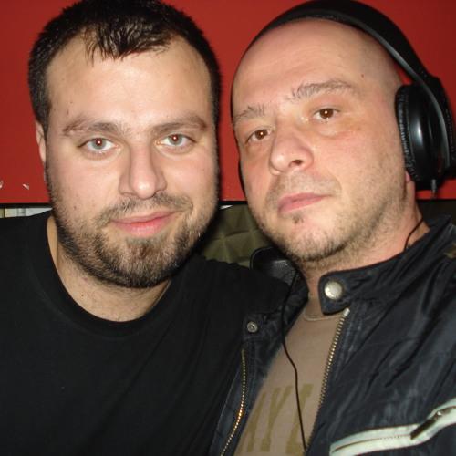 DJ T-BO vs.TOXIC - 06.01.11