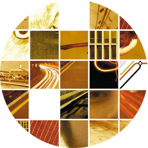Dachshund Skank Remixes (Greymatter, Pixelord & Gerry Read) - HNH004