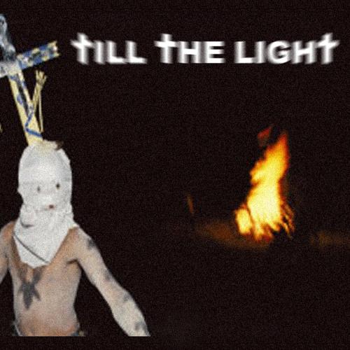 Electronic Deer - Till the Light [Sample]