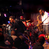 Lupe Fiasco & The Robert Glasper Experience - I'm Beaming [Live @ The Blue Note, NYC 2-26-11]