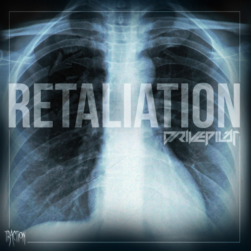 Drivepilot - Retaliation