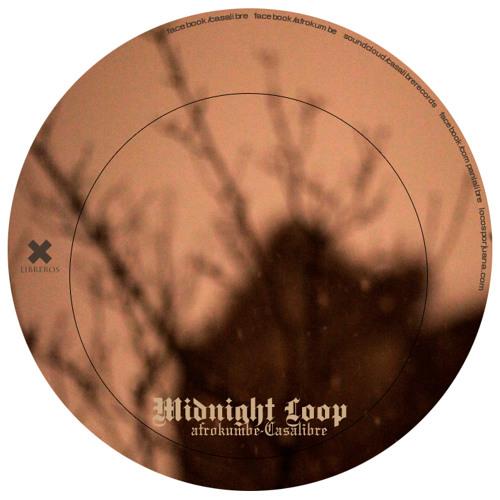Midnight Loop
