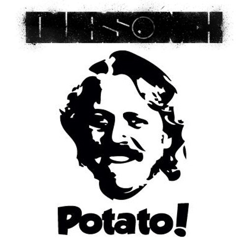 DubsoniX - Potato! FREE DOWNLOAD