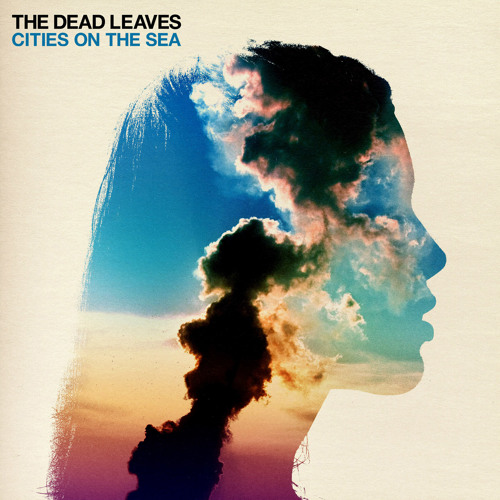 The Dead Leaves - If The Shoe Fits (Lars Stalfors Remix)