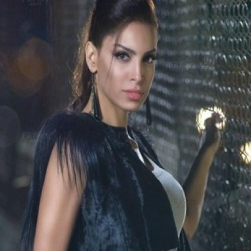Amal Maher -- Eteqy Rabena Feya