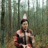 Free Download Jeff Mangum - Jordan Hall pt1 Mp3