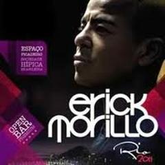 Erick Morillo - Live Your Life & Jennifer Lopez ft. Pitbull - on the floor .Desaparecidos - Ibiza