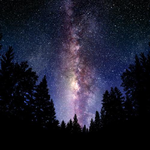 Dehix - trip to the stars