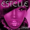 Freak (TC Remix)-Estelle