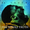 05 The Whole Truth Feat. Mia Fieldes