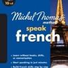 Michel Thomas – Speak French