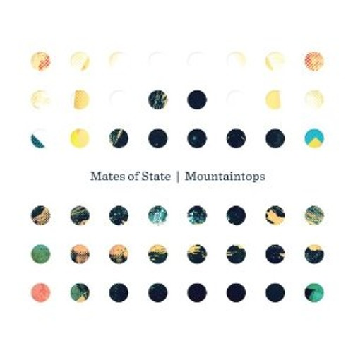 Mates-of-State-Mountaintops