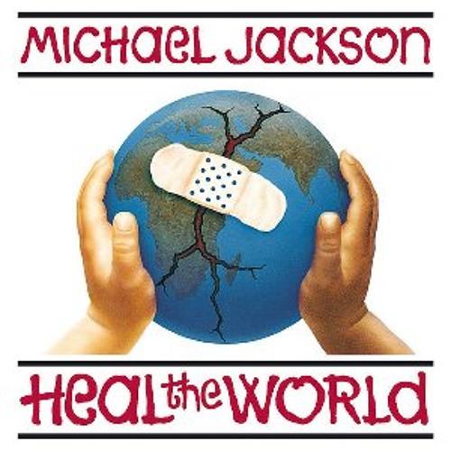 'Heal The World' as performed by Animae Gospel Choir