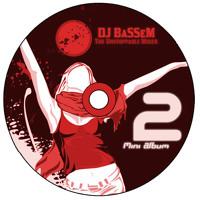 Samo ft K.Mo7sen - Lea Kelma & Ayam Fe B3dna l Dj.BaSSeM