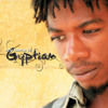 Gyptian-Hold You feat. Don Omar & Natasha (Official Remix)
